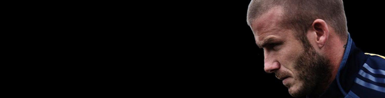 UFABET เว็บพนันบอลเเละคาสิโน ครบวงจร